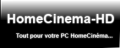 PC Home Cinema HD - PCHC - Tutoriel, conseils et guide - HomeCinema-HD